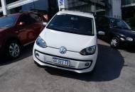 VOLKSWAGEN UP! CREDITOS UVA